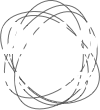 2016 Innovate Niagara Year In Success